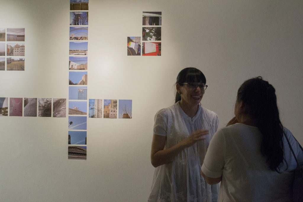arianakletzel_lanoche-delos-museos_2016-21