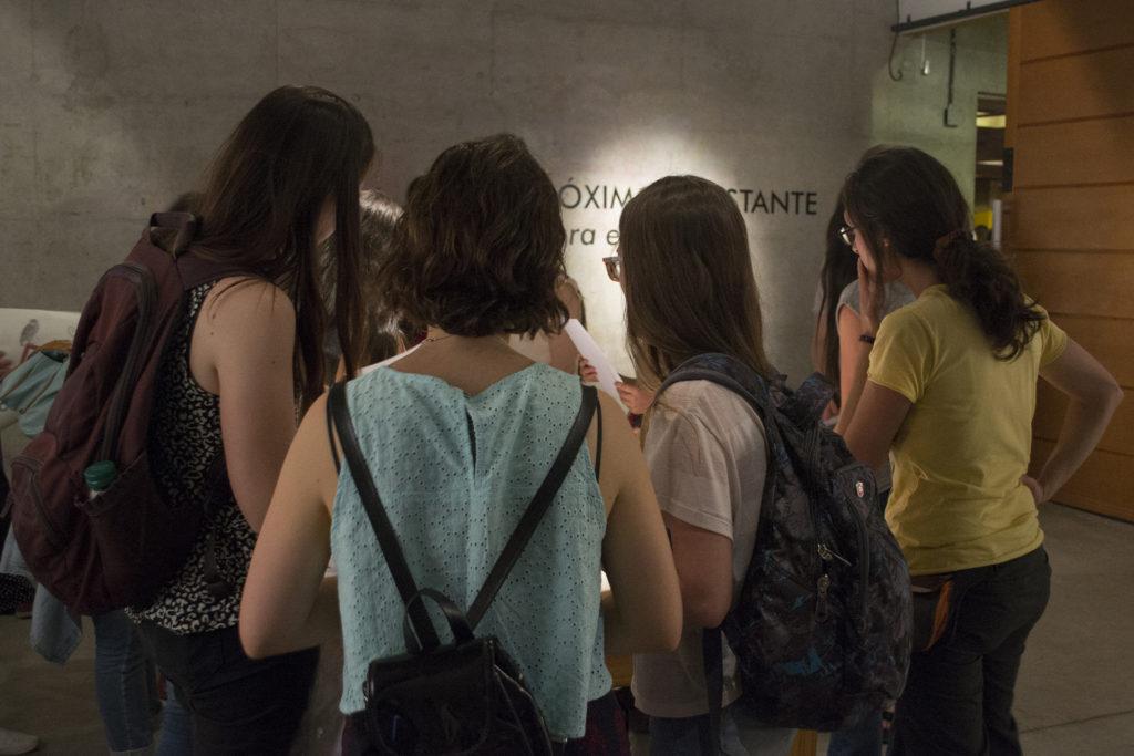 arianakletzel_lanoche-delos-museos_2016-40