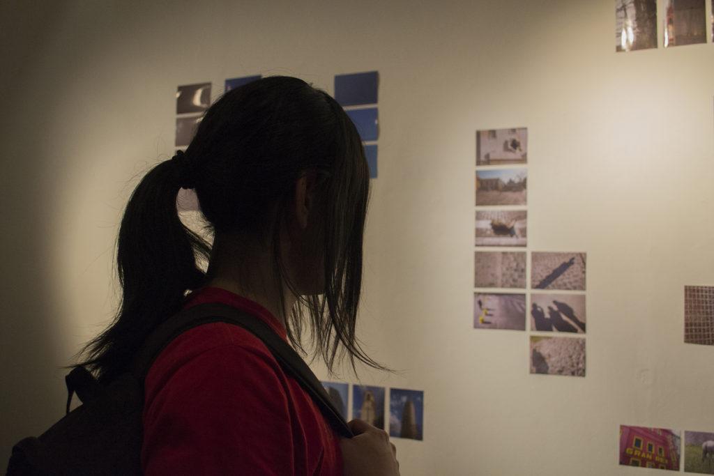 arianakletzel_lanoche-delos-museos_2016-41