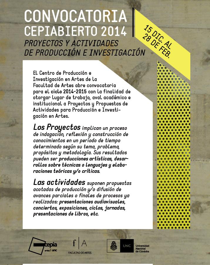 CePIABIERTO2014