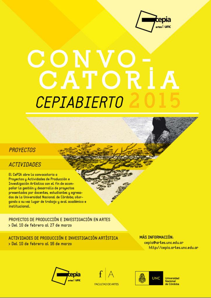 CePIABIERTO2015