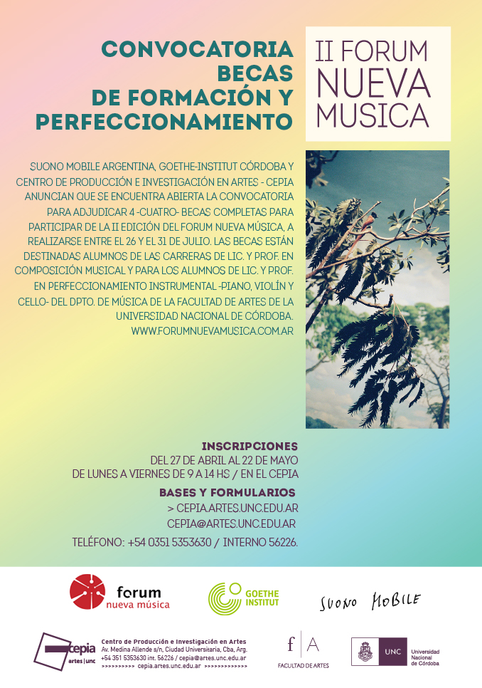 FlyerNva Music