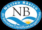 Nucleo Básico logo