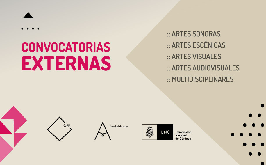 convocatoria-externa-final