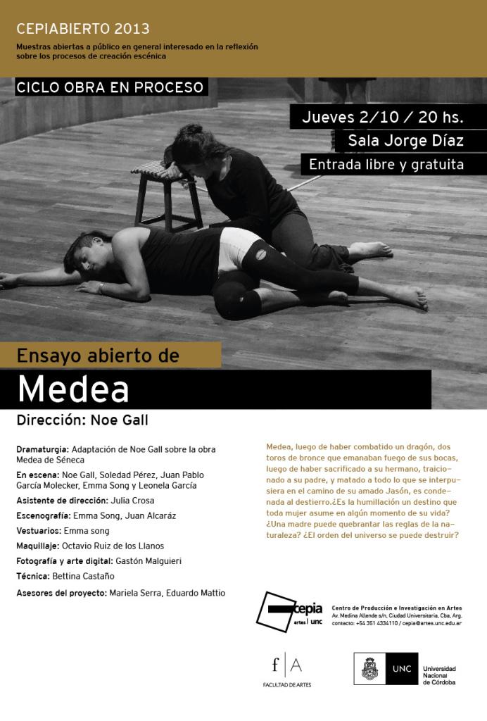 en proceso_medea