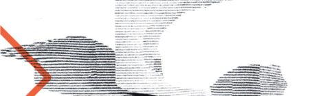 experimenta-sonora-2016-banner02