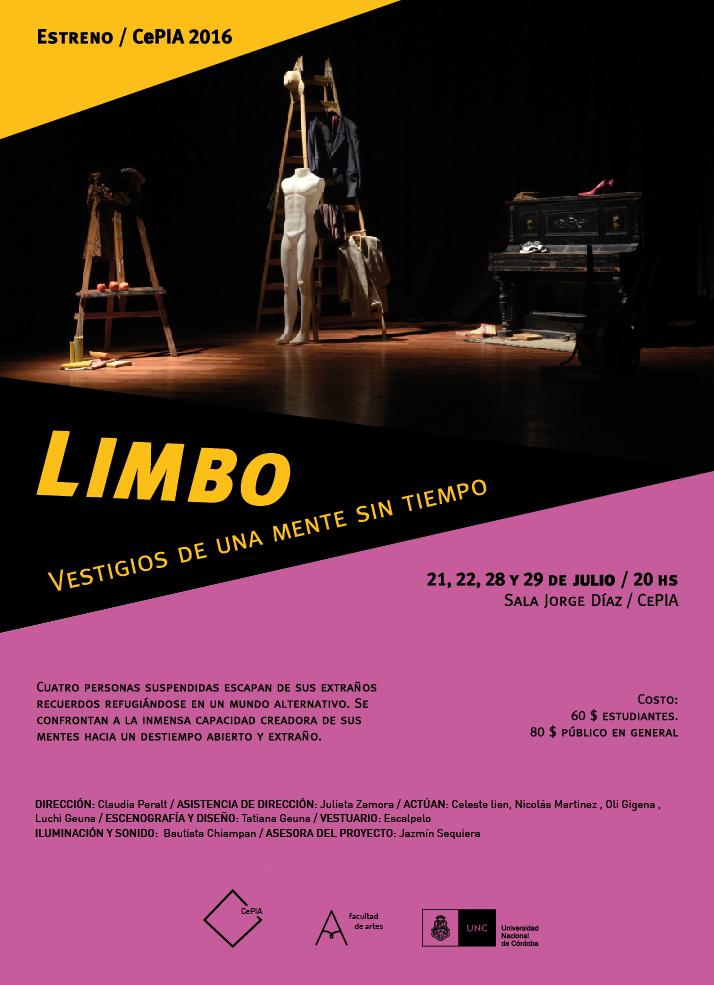 limbo_flyerFINAL