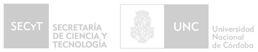 logo_secyt_pie